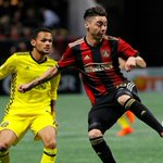 South American talents reshaping Major League Soccer