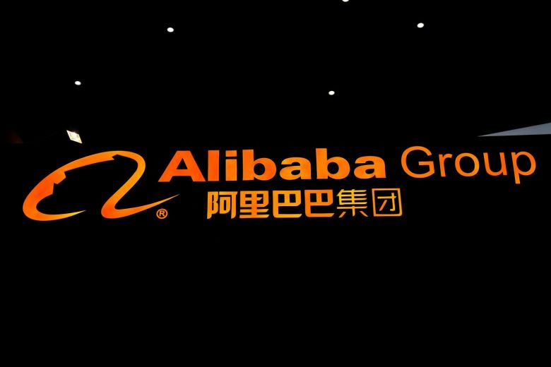 Alibaba Group opens first joint research institute outside China with NTU to study AI