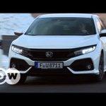 Radical: Honda Civic | DW English
