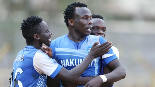 Kepha Aswani set to face AFC Leopards in mid-week clash