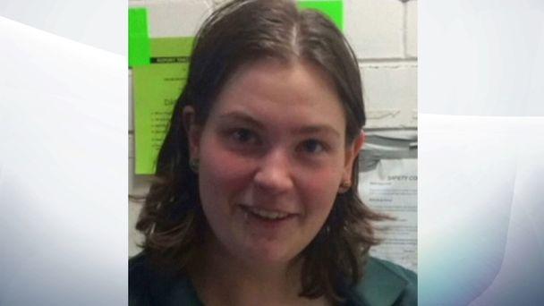 'Bucket list' killer jailed for murdering teen
