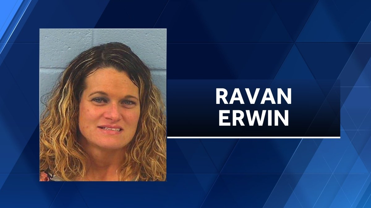 Etowah County woman arrested, suspected of child endangerment