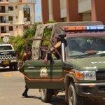Haki Africa demands probe into killings of al Shabaab returnees