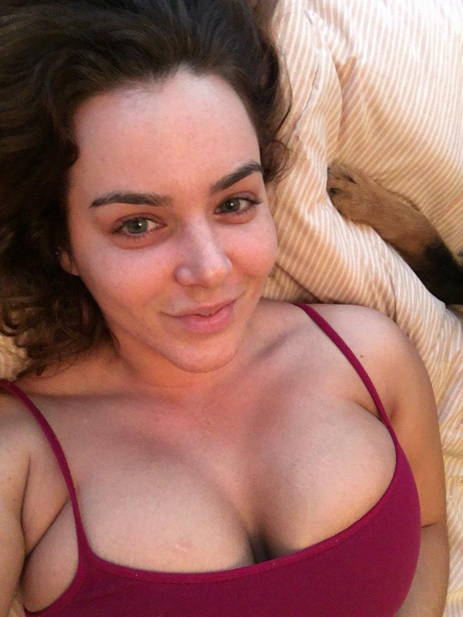 1 pic. Good morning sunshines!! 🌺💋🌼🌻🌸🌹🍒🌞🌈 496YejGtjJ gPQy3kZgvw