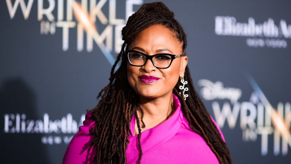 Ava DuVernay to be honored at Ms. Foundation's Gloria Awards