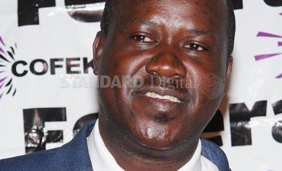 COFEK wants Uhuru to declare rising public debt a national disaster
