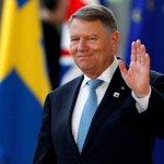 Romania's president says sacking of anti-corruption chief 'far away'