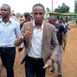 I won't resign, Meru University VC says on student leader's murder