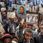 Ethiopian Jews threaten mass hunger strike over Israeli immigration budget cuts