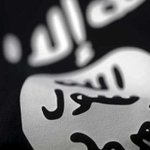 California man arrested for trying to join Islamic State