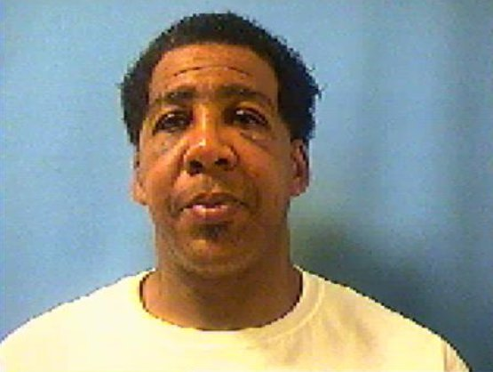 Person of interest in 2016 murder in Louisiana captured in OklahomaCity