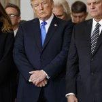 Californians bash Trump bid to end climate change plan