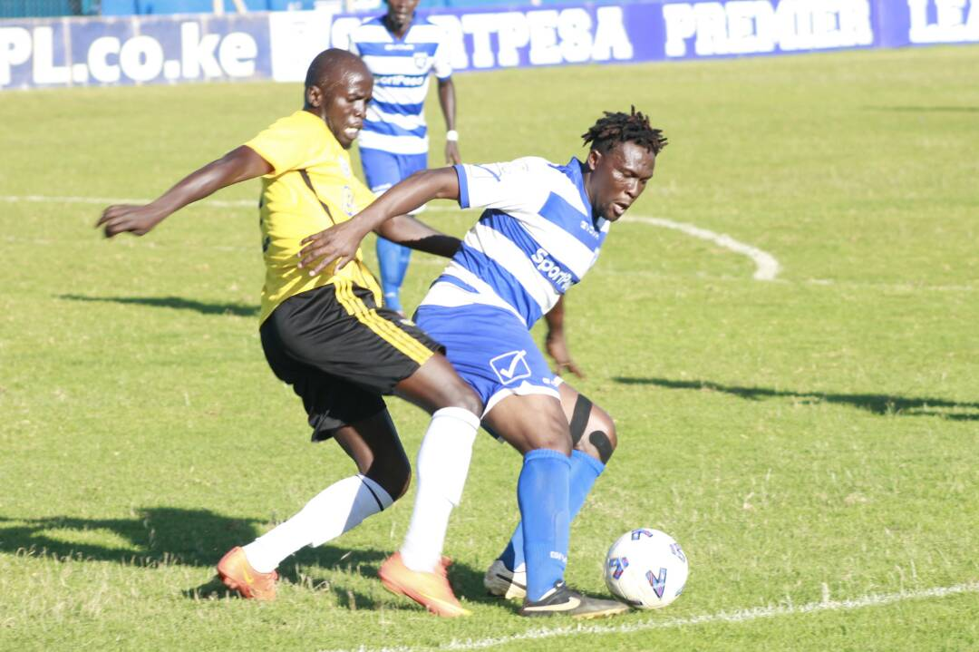 Sofapaka-Leopards ticketing info out