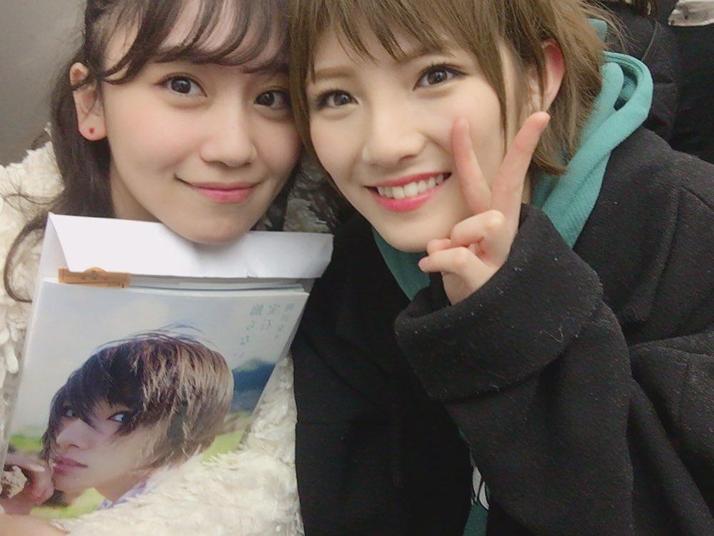 【AKB48】小嶋真子応援スレ☆65【こじまこ】YouTube動画>87本 dailymotion>1本 ->画像>814枚