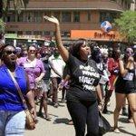 Corrupt medics, clueless judges hampering war on GBV - Action Aid
