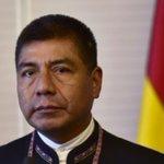 Bolivia ajustará su legislación para dar atención médica a argentinos