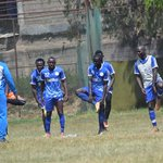 Hungry Sofapaka declaws AFC Leopards