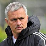 Troubled Manchester: Mourinho Vs Sanchez