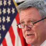 USA Gymnastics board of directors to resign under pressure