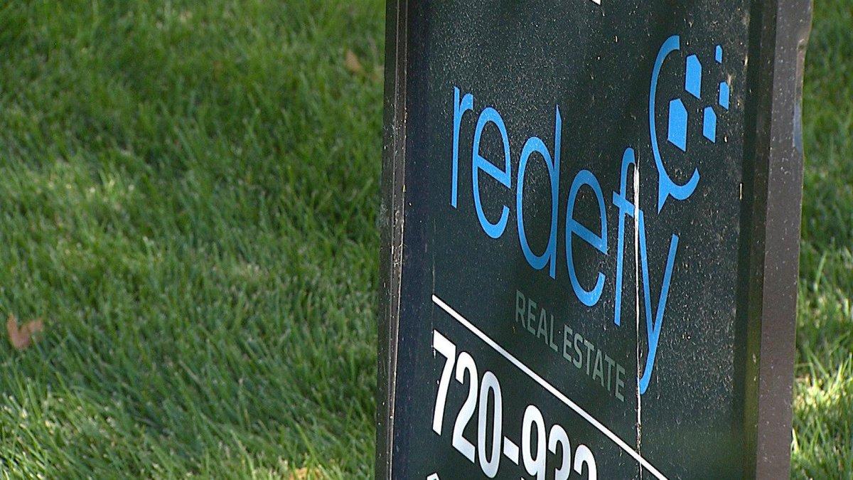 Report: Denver Housing Market Sustainability InQuestion