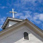 Rwanda to shut 700 churches over safety, hygiene