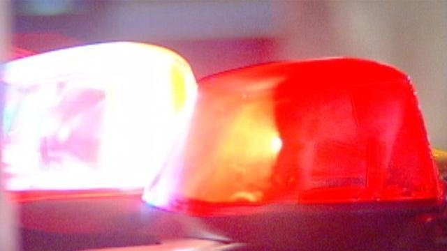 OSHP: Man killed in Warren County head-on crash