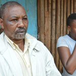 They have killed my only son, slain student leader's father mourns