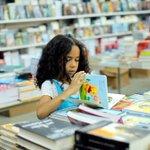 Tech transforms children's books to a virtual world - Reuters TV