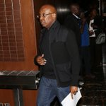 Wanjigi gun case: Justice Odunga quashes Nyeri court summons
