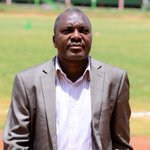 Sofapaka stuck on the drawing board despite felling Leopards