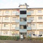 Mariakani tenants worried about eviction over Sh490,000 arrears