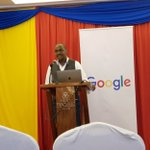 Google's Job Hunting Feature Expands Services to Kenya, Nigeria and South Africa