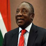 South Africa economic confidence to get a lift after cabinet reshuffle: poll