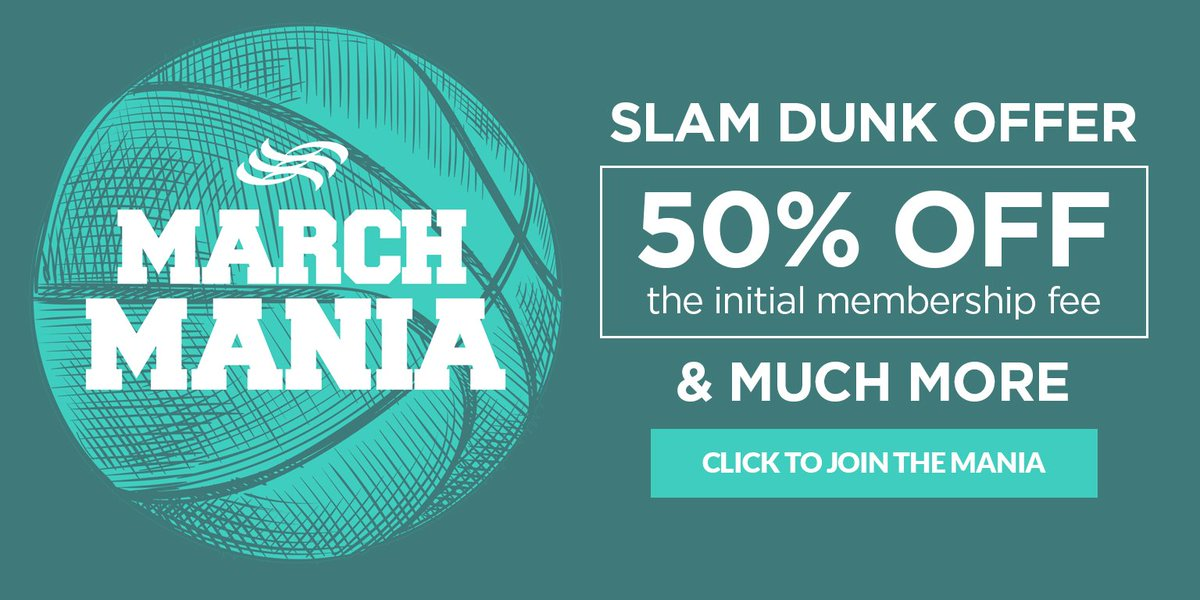 test Twitter Media - Do you know what your March needs? A little more Mania. And a little more WealthCounsel. Join this month and get 50% off your Initial Membership Fee + a free month of membership dues + entry into a weekly Symposium pass raffle* https://t.co/c4wQx1lpbY https://t.co/jDLHyooCTu