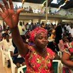 Uproar as Rwanda to shut 700 churches over safety, hygiene
