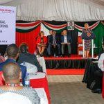 First Lady calls for synergistic approach to combating illegal wildlife trade