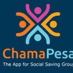 Ledger-keeping App ChamaPesa Targets Social Saving Institutions with Blockchain Technology
