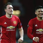 Manchester United handed injury boost
