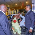Singer Akothee displays her tiny apples and it is unbelievable she's a mum of five