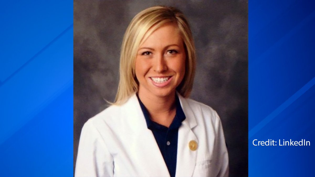 Police: Body of missing Chicago nurse recovered in Hawaii