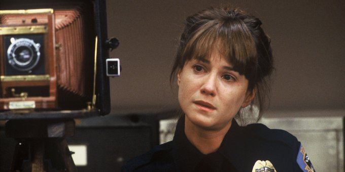 Have you wished Holly Hunter a happy birthday? We gotta do that, honey!