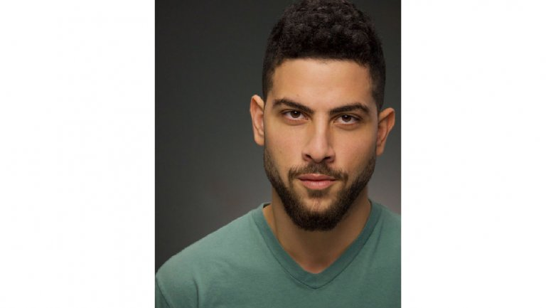 CBS' Dick Wolf 'FBI' Drama Casts Its Leading Man