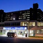Kenyatta National Hospital surgeons perform operation on wrong patient