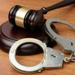 Missouri man charged with kidnapping 2 Kansasgirls