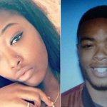 Estranged boyfriend accused of murdering postal worker indicted