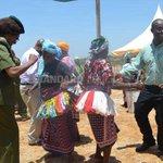 Kenya Forest Services raises red flag over destruction of Arabuko Forest