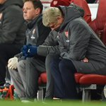 Blanked out: Ruthless City shred rudderless Gunners
