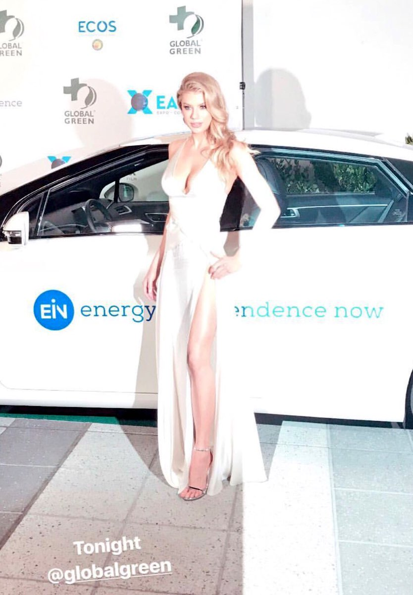 RT @fuelcellfacts: @globalgreen Our vote goes to @Char_mck in front of the @Toyota #Mirai https://t.co/icolj8Bscy