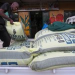 Use fertiliser, farmers urged as state slashes price by 16%