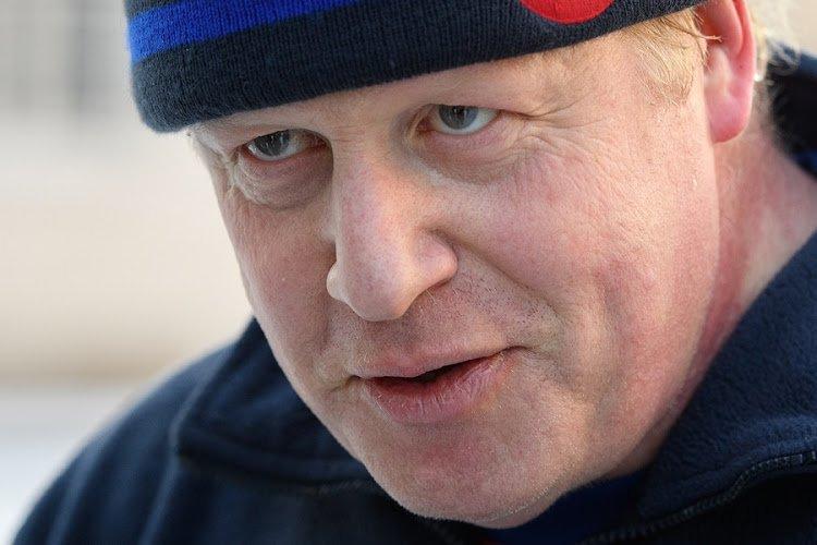 Britain must intervene in SA land debate' says member of European Parliament